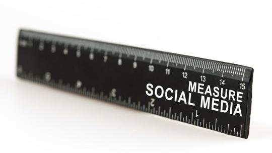 KPI Cheat Sheet for 4 Specific Brand Goals