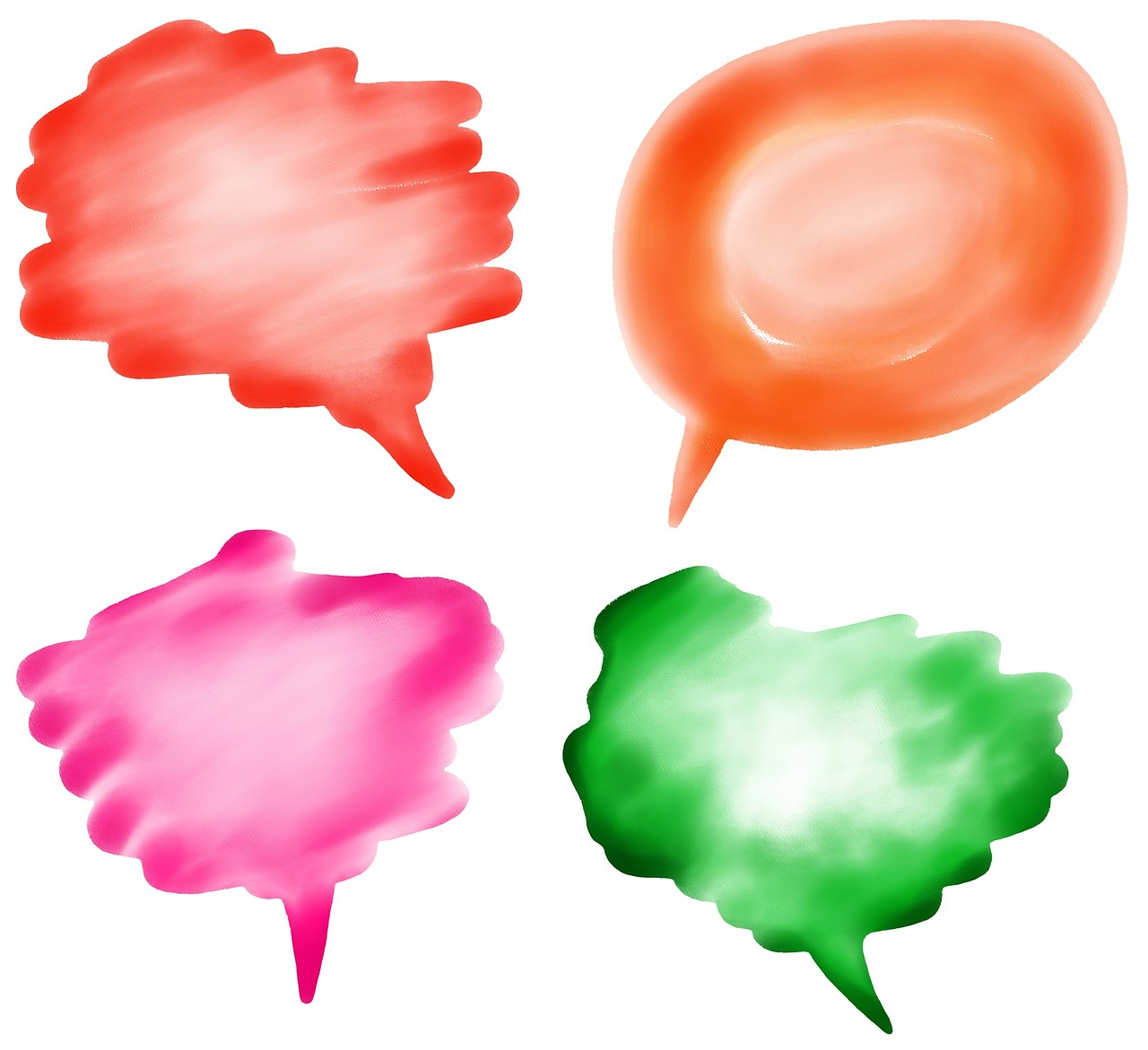 How to Speak Your Customers' Language and Why It's Critical