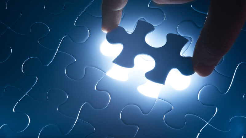SEO: The missing piece in brand protection