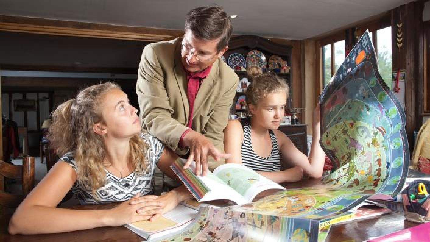 Safety and impact of home education to be probed by MPs