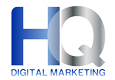 HQ DIGITAL MARKETING RECORDS ACCELERATED GROWTH AS IT ACQUIRES MORE COMPETITORS