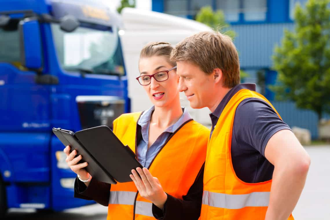 New report from Global Fleet Champions helps fleet managers engage with drivers on key safety messages | Global Fleet Champions