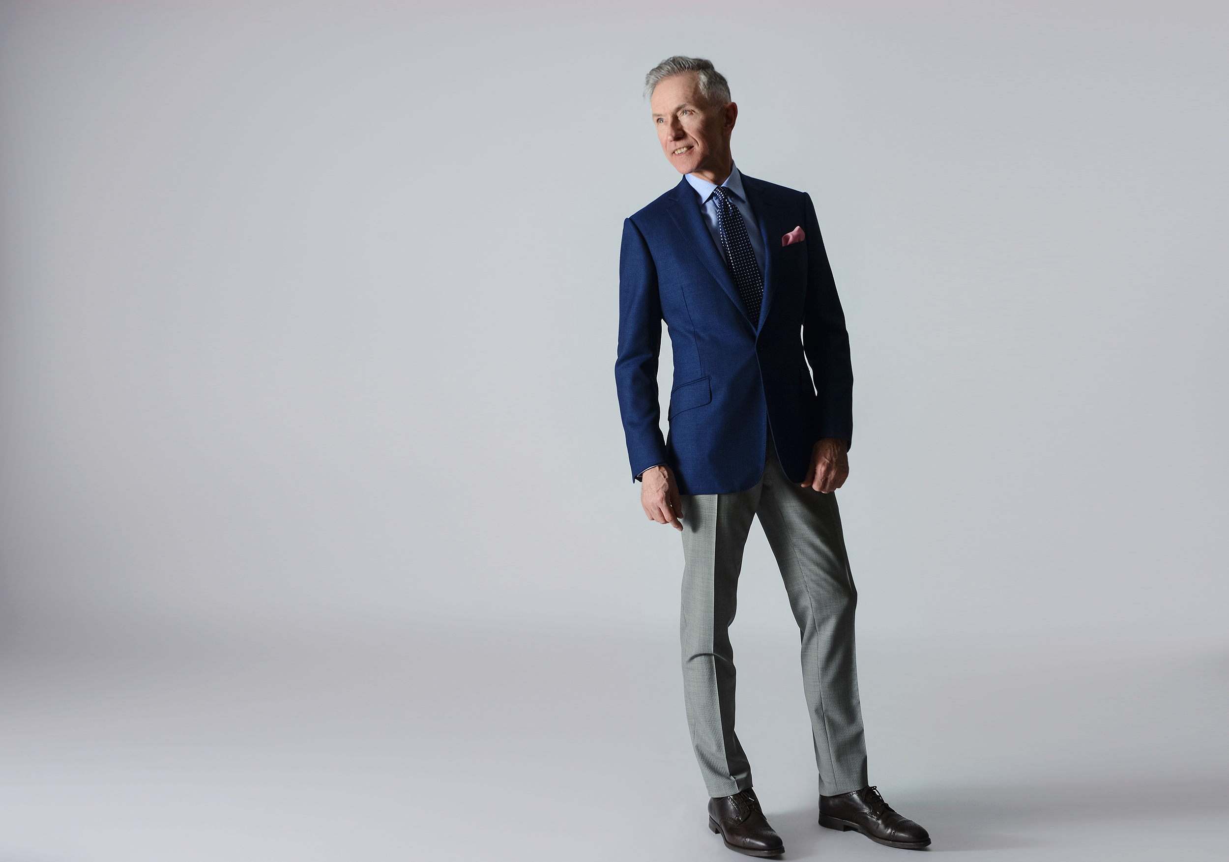 delicate colors many fashionable another chance Alexandra Wood interviews Grey Fox on menswear and style - Alexandra W