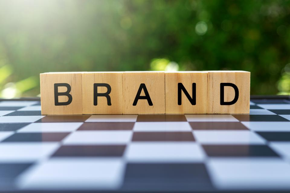 The Brand Manager's Search For Growth