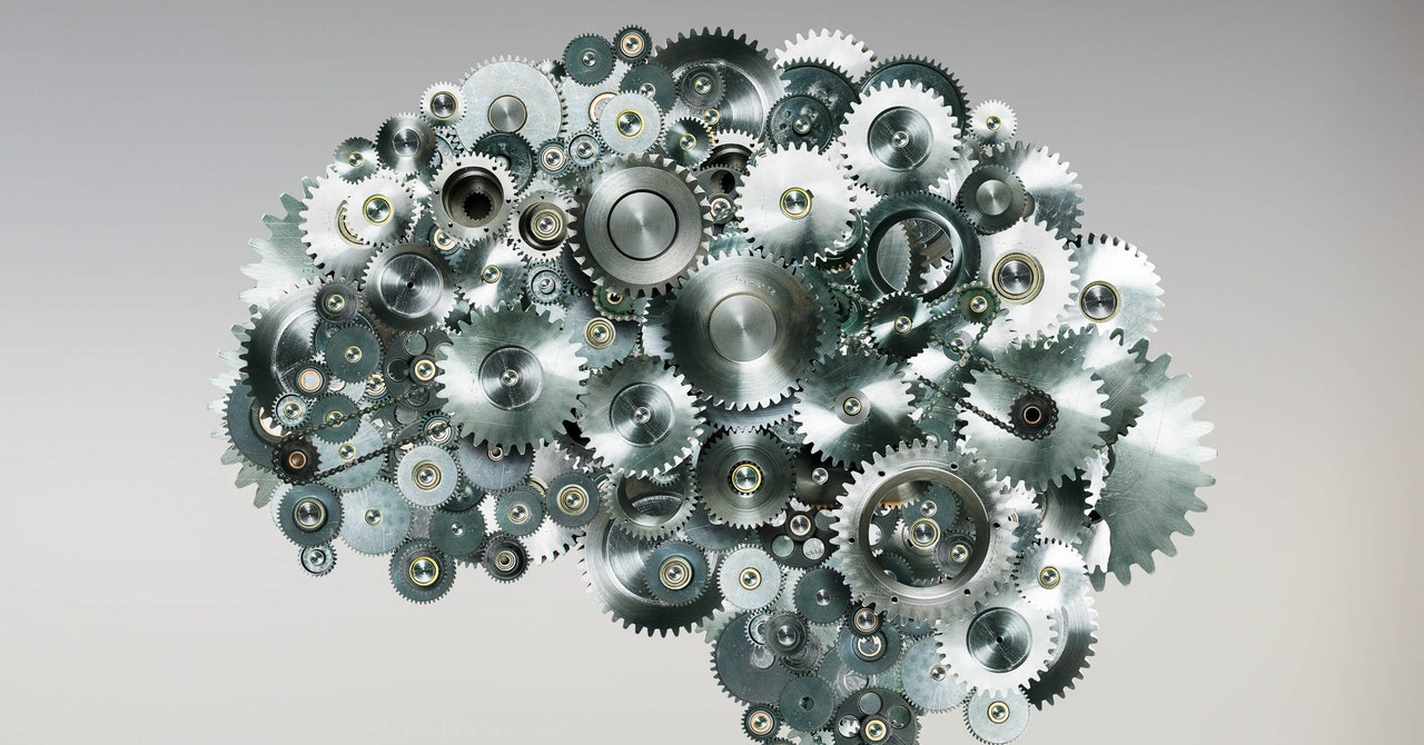 Is the Brain a Useful Model for Artificial Intelligence?