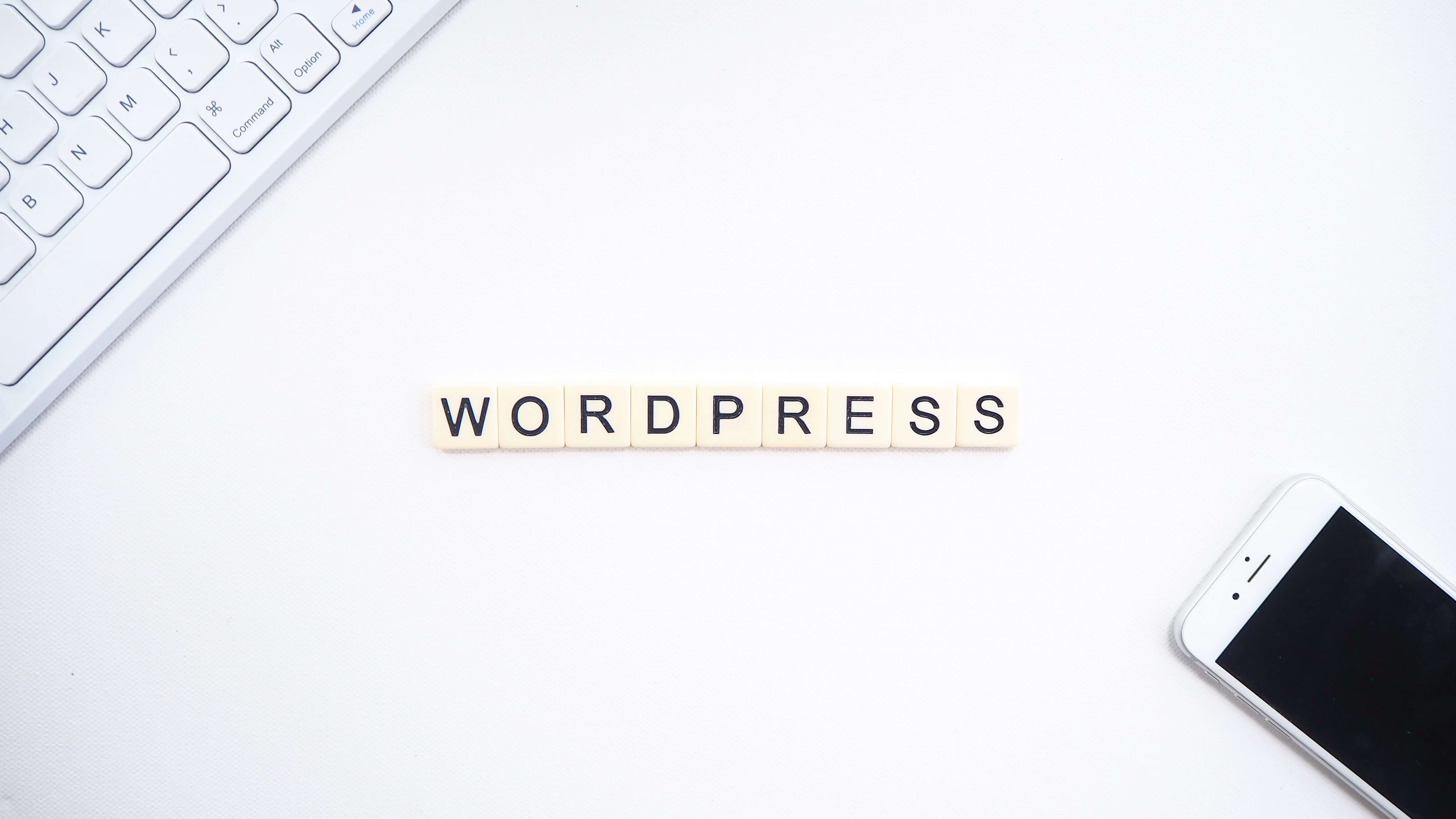 How to Completely Remove Defacement from Wordpress Site?