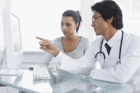 Reduce Costs And Improve Outcomes By Measuring Individual Physician Care