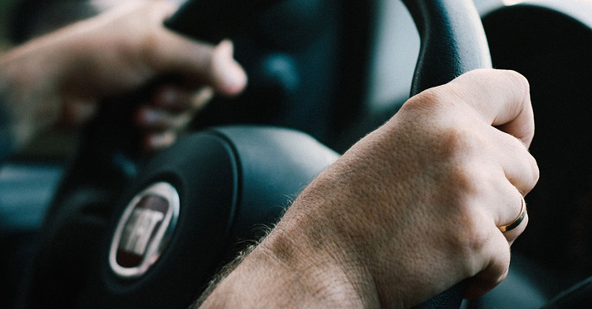 Top 10 Safe Driving Tips and Practices