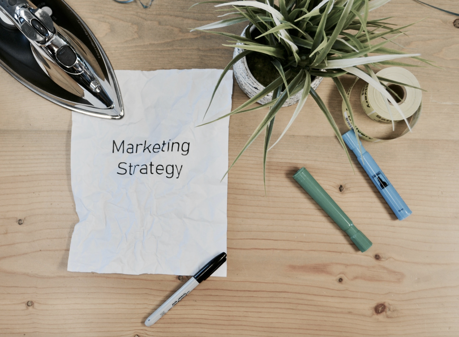 20 B2B Marketing Strategies That Will Deliver Success In 2021 - Marketing Insider Group