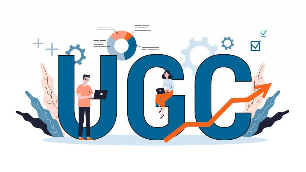 How to Benefit from User-generated Content (UGC) in 2020