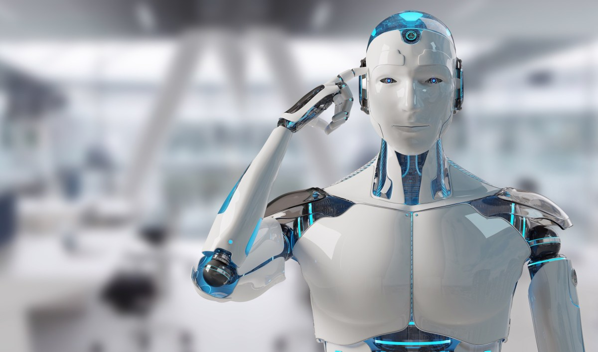 How education must adapt to artificial intelligence