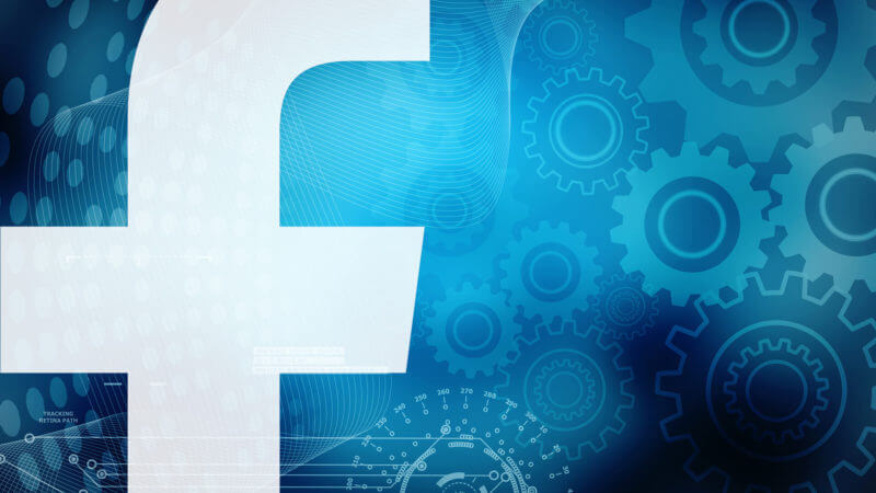 Survey: 74% still use Facebook daily, but 44% recently changed privacy settings - Marketing Land