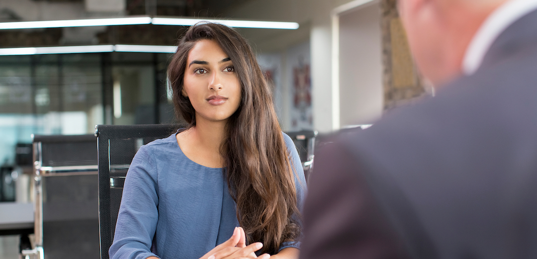 4 Habits of Successful Recruiters and Hiring Managers