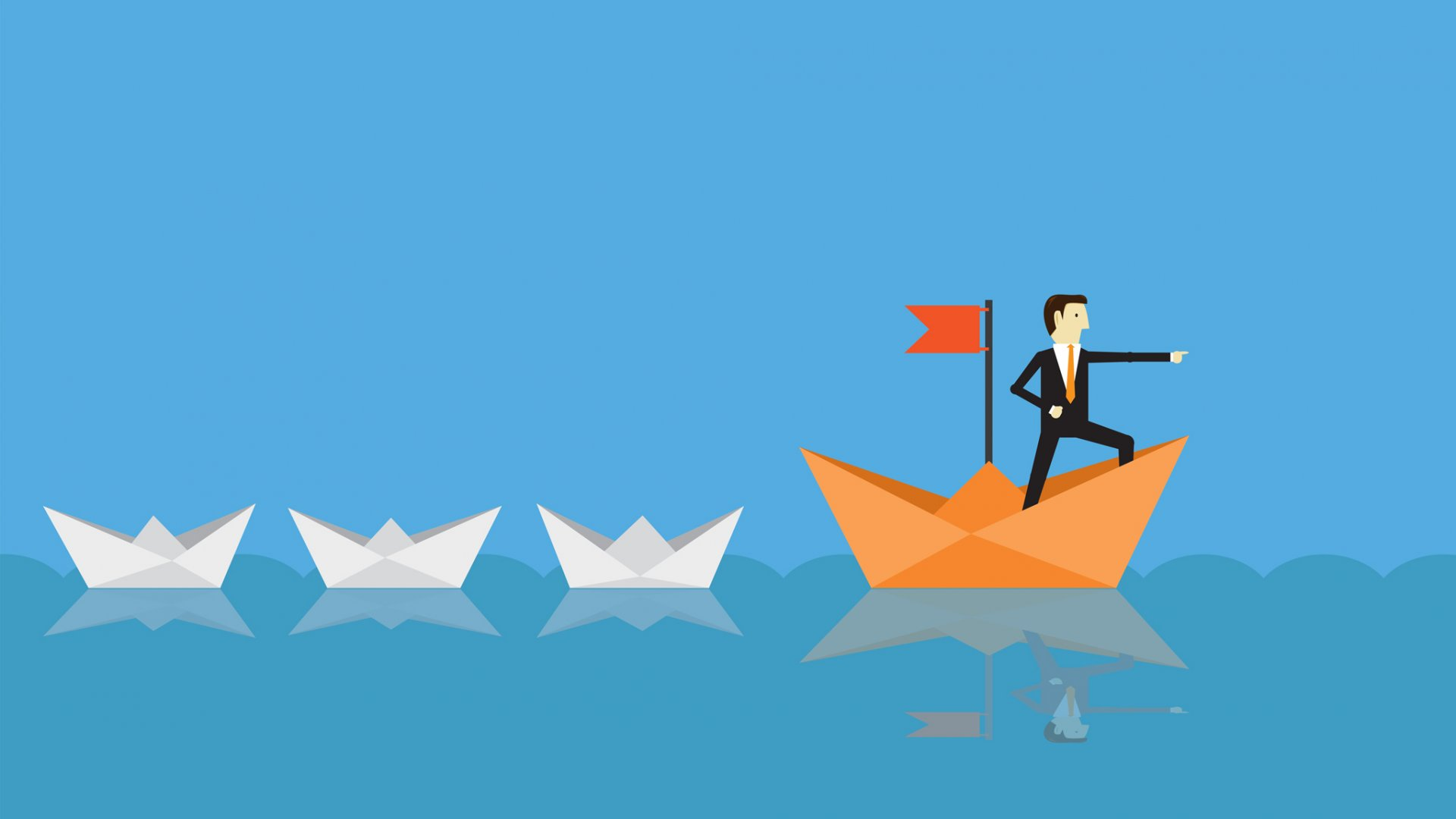 3 Signs to Identify Whether You Have Good Leadership Skills