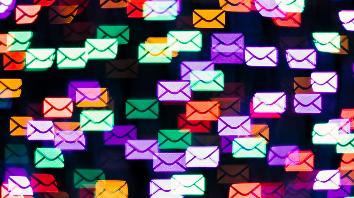 How Big Companies Spy on Your Emails