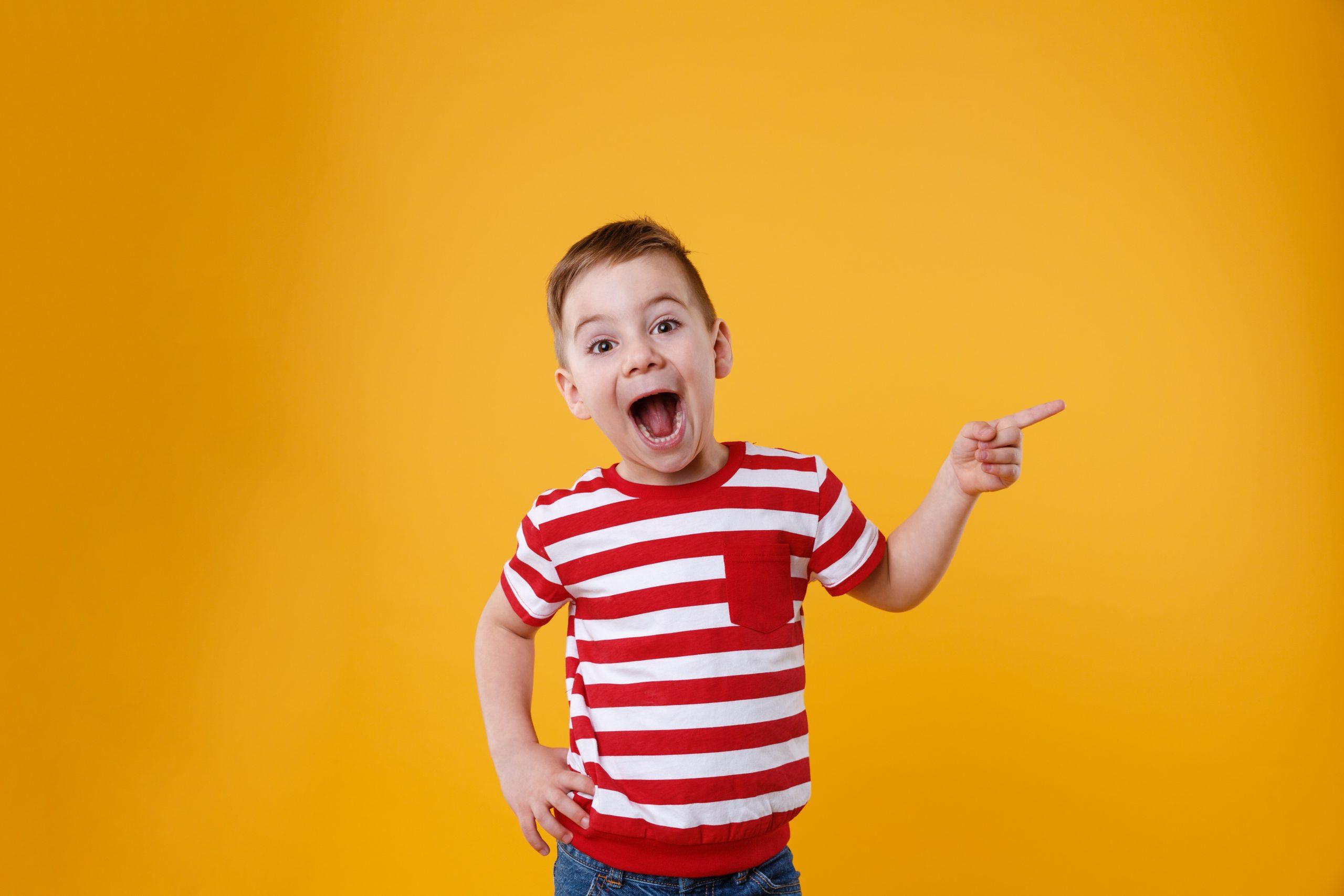 30 reward ideas for children to encourage good behaviour