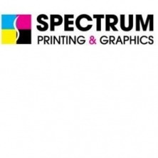 Spectrum Printing & Graphics Joins Two Sides Blog - IBS Print