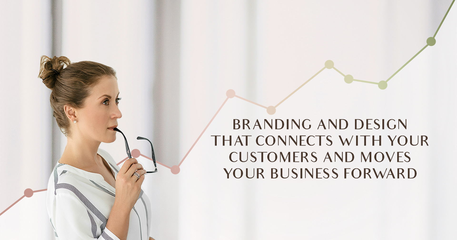 How Small Businesses Can Promote Their Brand -