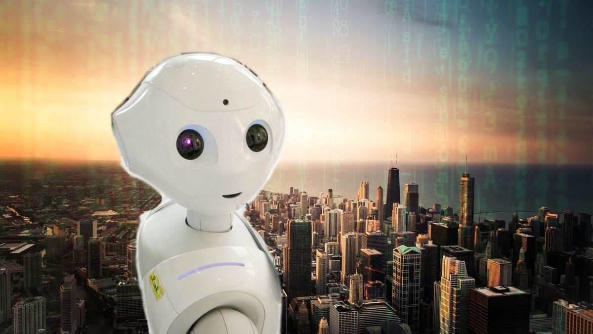 Which artificial intelligence applications will flourish by 2030?