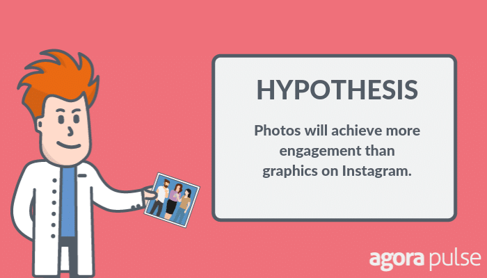 Do Instagram Users Like Graphics or Photos?