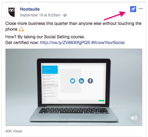 Facebook Marketing: A Step-by-Step Guide for Business