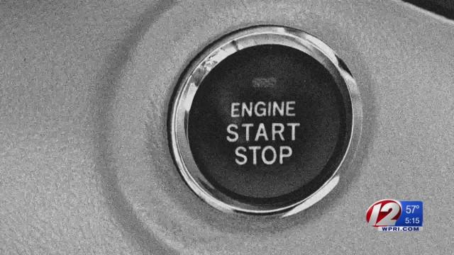 Senators push for automatic shutoffs in keyless cars