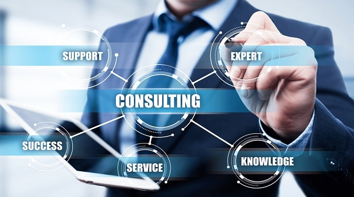 How Startup Consulting Can Help Entrepreneurs