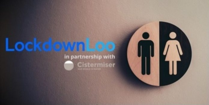 Cistermiser partners with Lockdown Loo service | Heating & Plumbing Monthly Magazine (HPM)