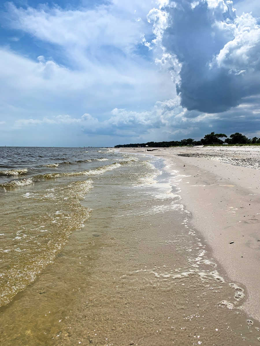 Things to Do in Mississippi Gulf Coast with Kids - Biloxi, Gulfport & Beyond