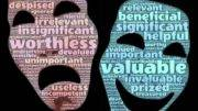 Why Can't The Legal Function Prove Its Value? - InhouseBlog