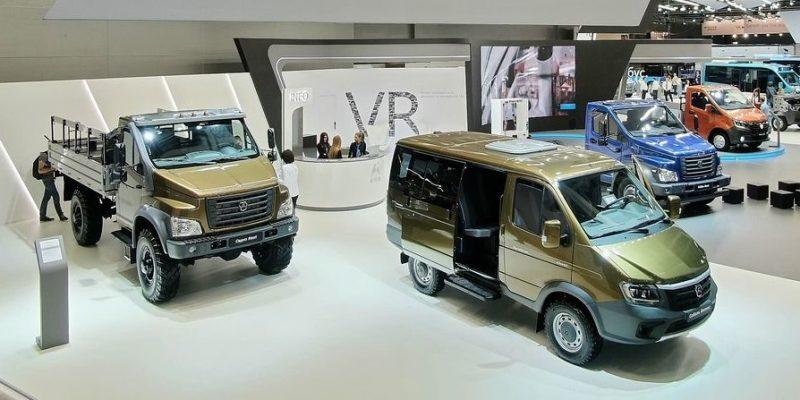 Virtual Ruts May Speed Up Driverless Adoption – TU Automotive
