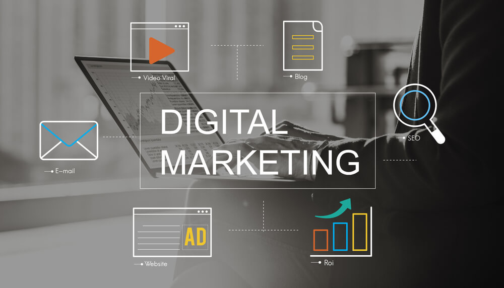 How to become a professional digital marketer - Marketing Land