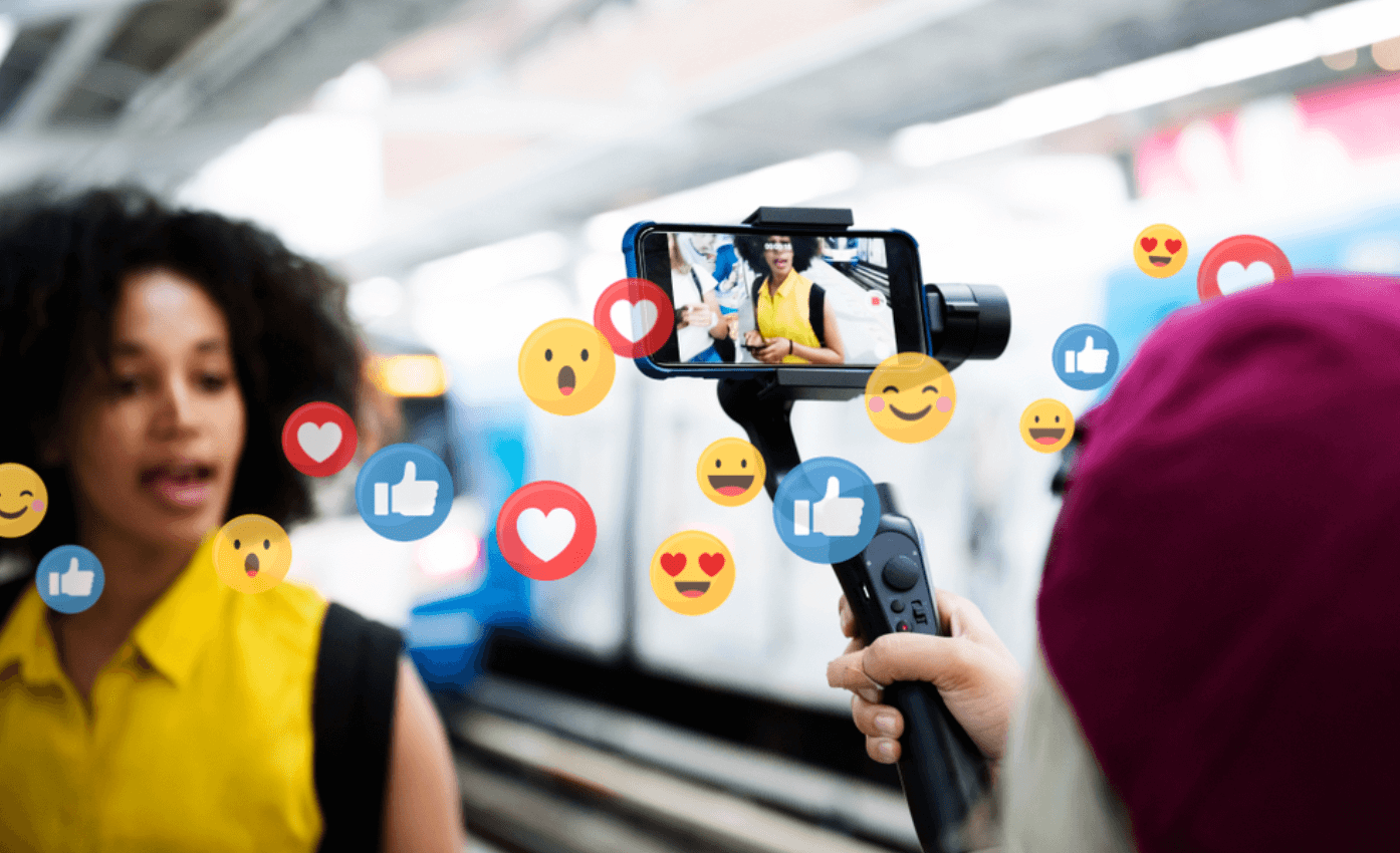 10 Types of Social Media Posts To Get More Engagement