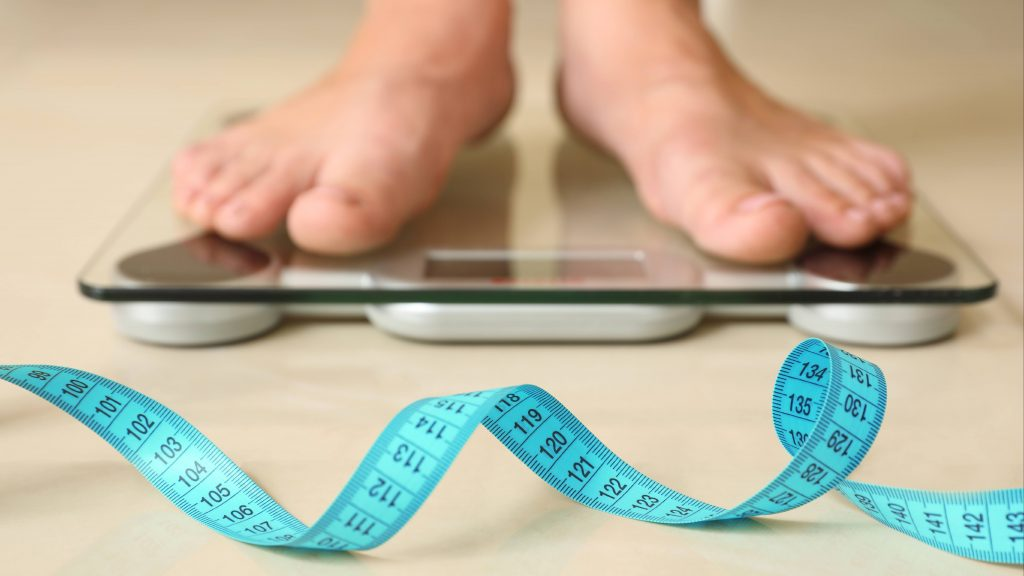 How the COVID-19 pandemic has impacted issues of obesity