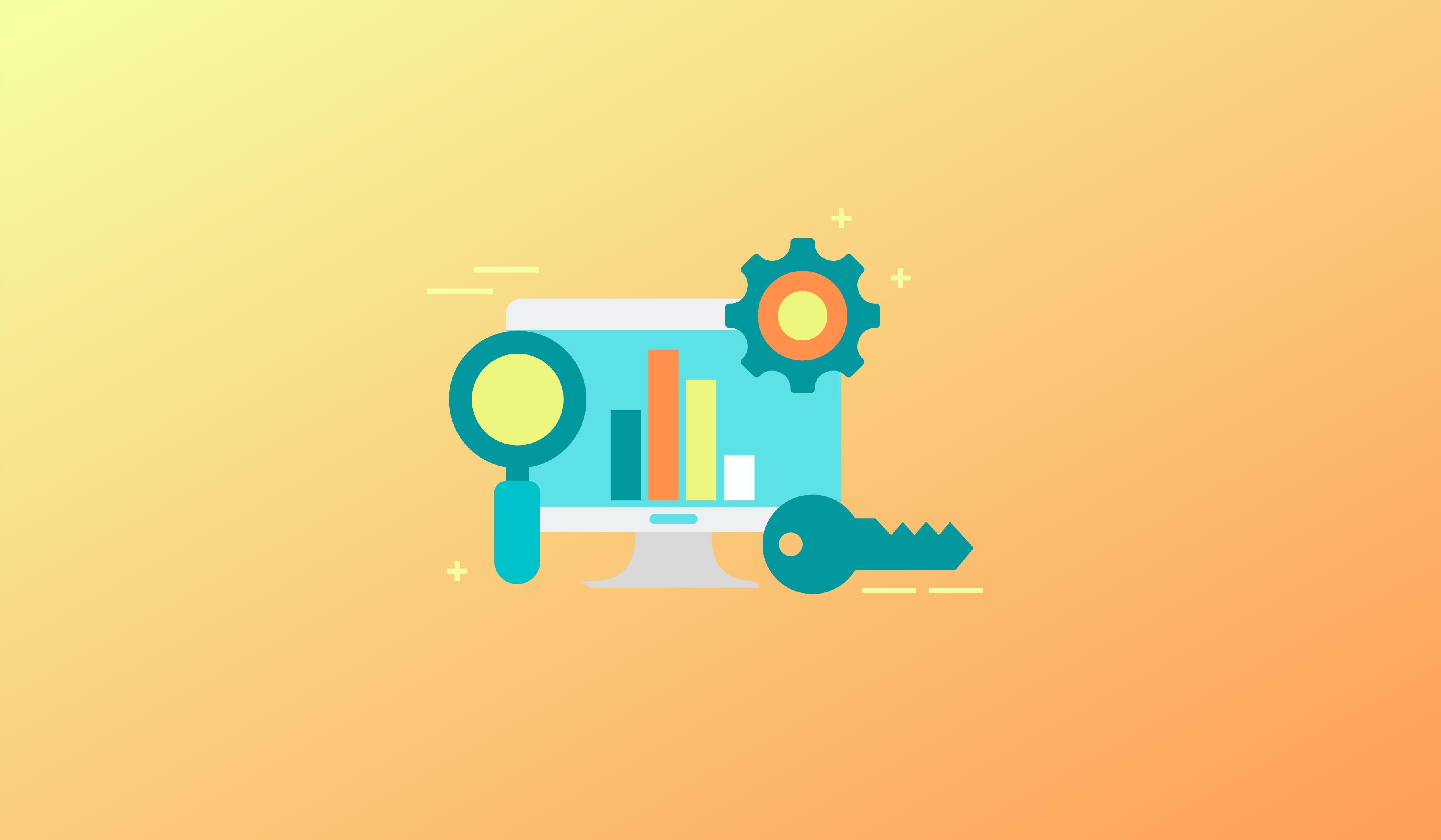 How to Achieve Content Marketing Success Through SEO
