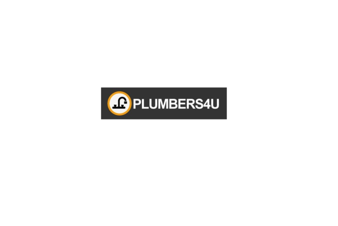 Plumbers4U flags up common emergency plumbing and heating issues | Heating & Plumbing Monthly Magazine (HPM)