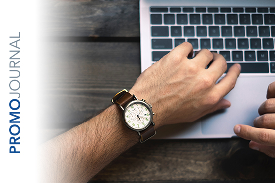 8 Smart Solutions to Do More in Less Time! / PromoJournal - Promo Biz Coach