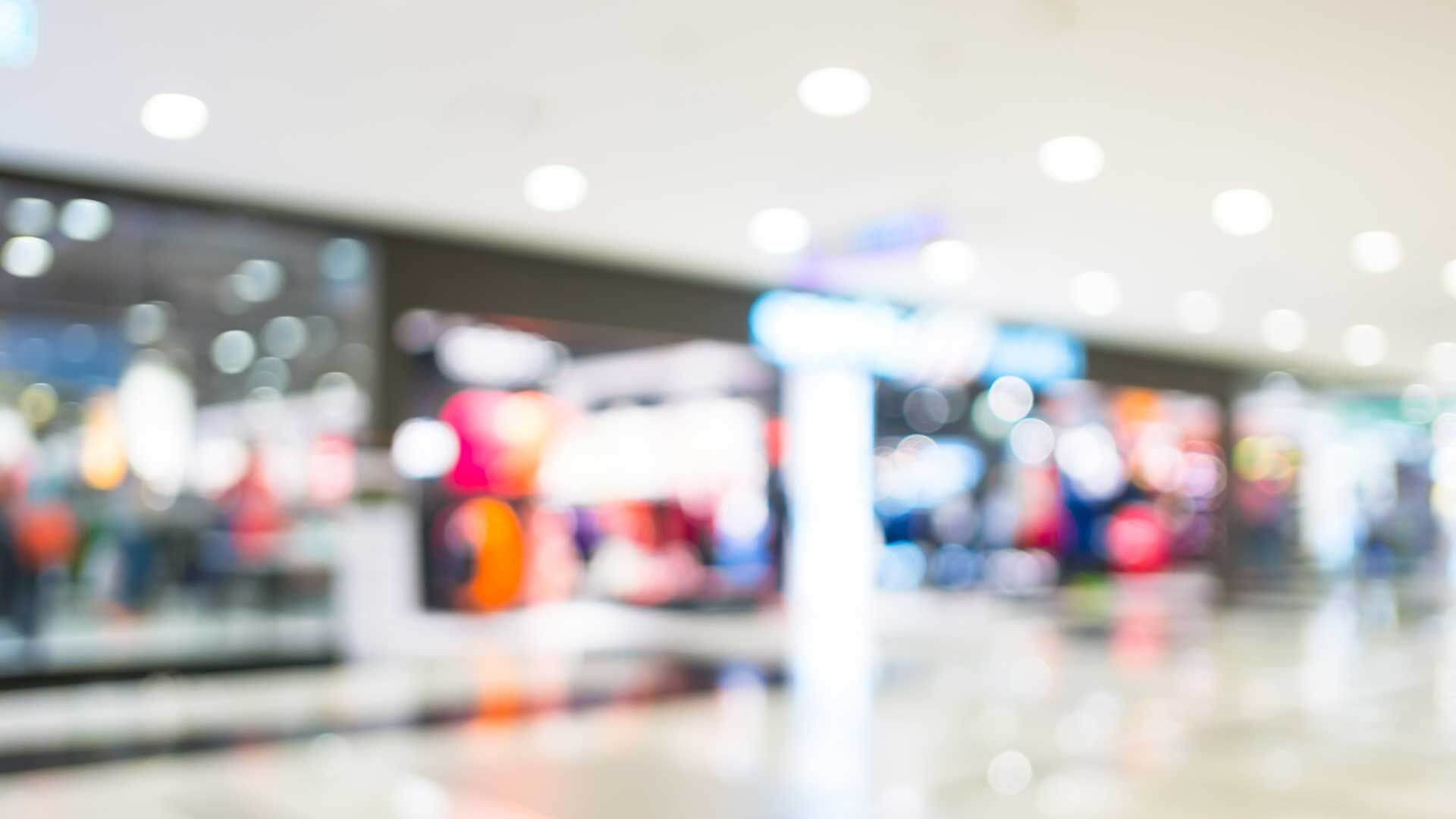 Why D2C brands are the future of retail - Marketing Land