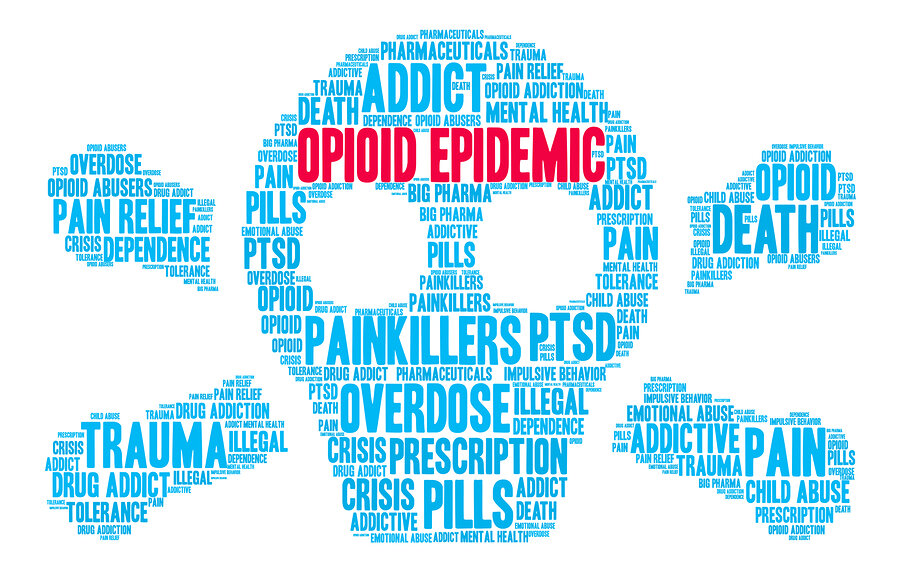 11 Myths About the Opioid Epidemic — Pain News Network