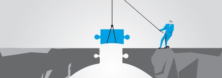 How to bridge the sales gap with experiences that matter - ClickZ