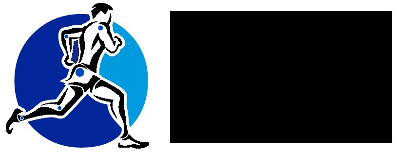 Outstanding Ingrown Toenail Treatment | Premier Podiatry & Orthopedics