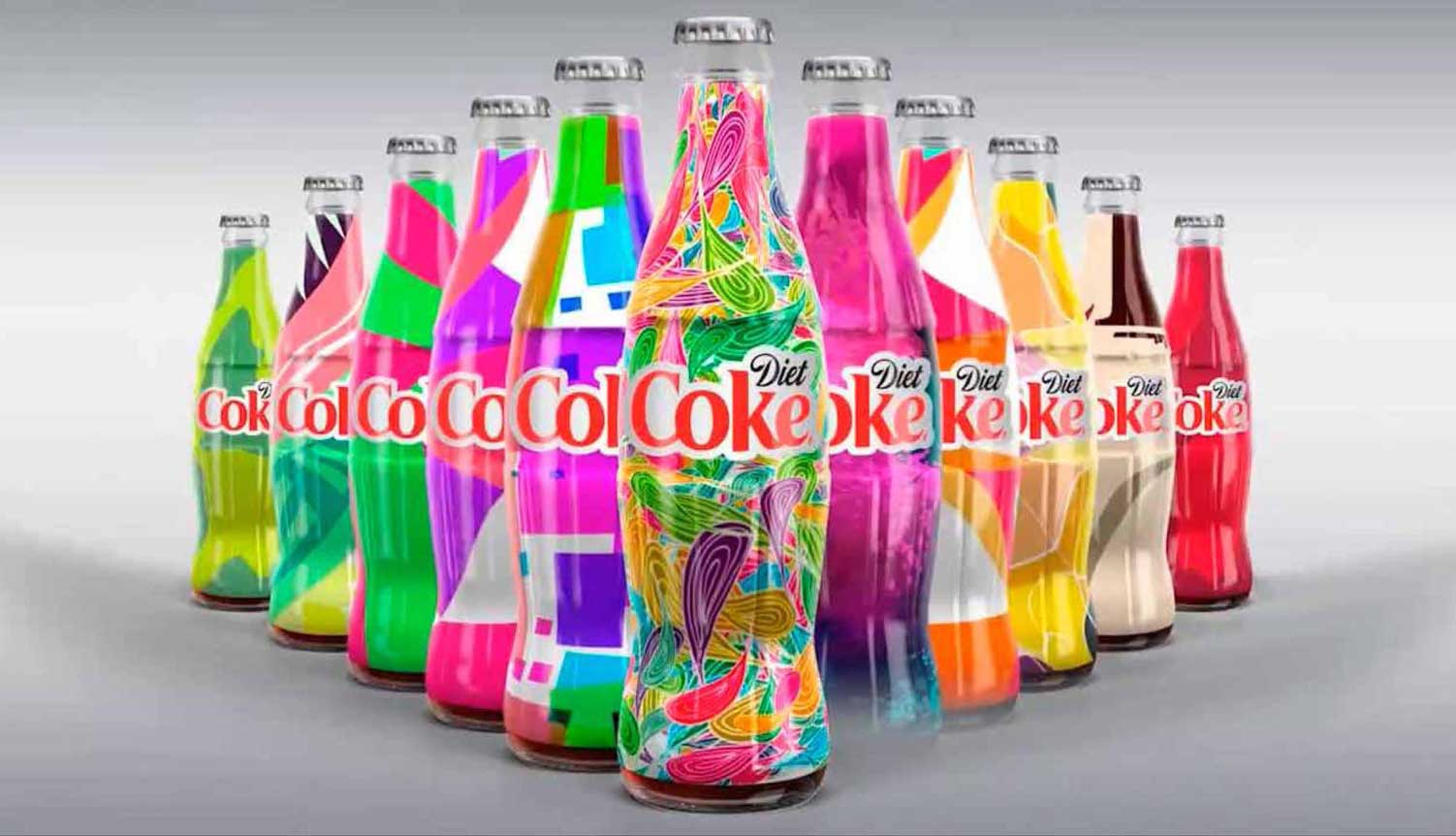 Is Digital Packaging a Leap of Faith for Commercial Printers? - Eat Print Love