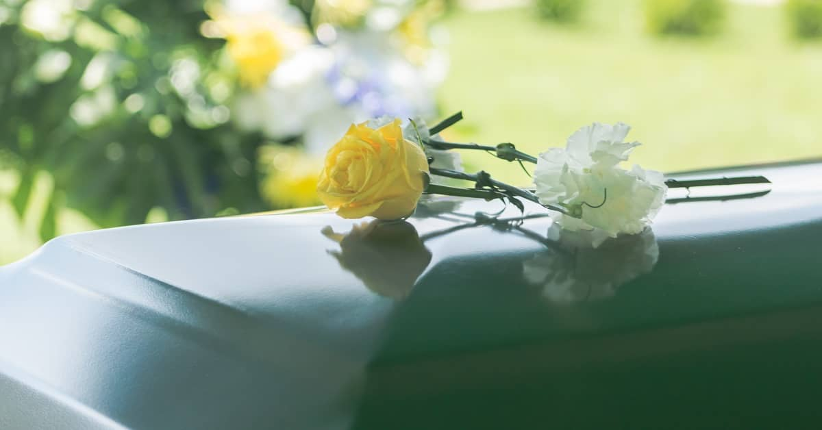 Building a Wrongful Death Case