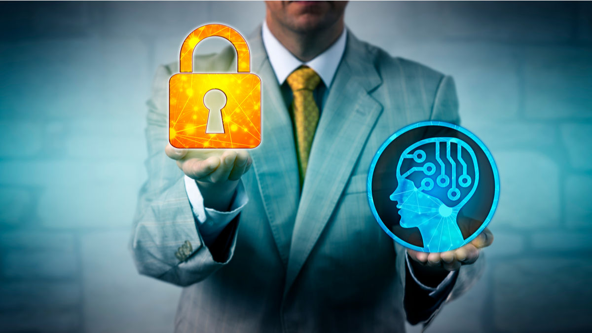 How will AI and Machine Learning (ML) Affect Cyber Security?