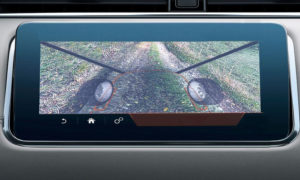 Satellite camera system for next-generation visibility developed | Traffic Technology Today