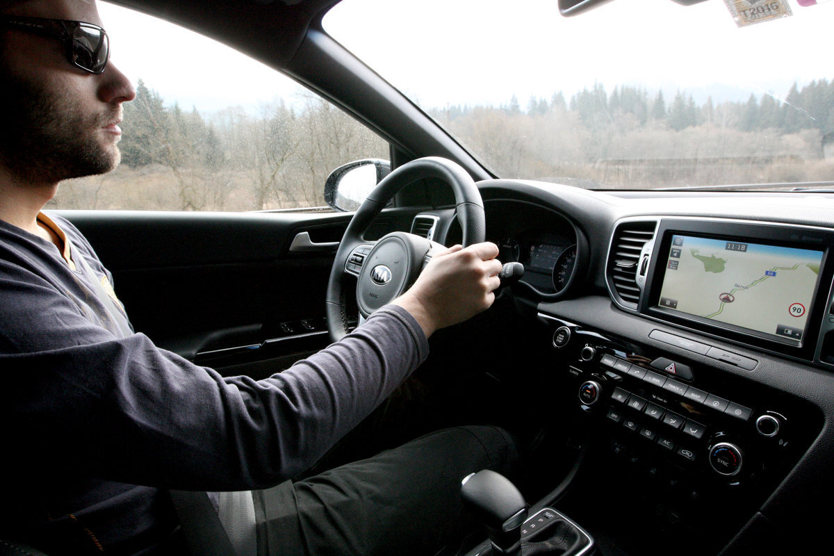 Higher fines imposed on texting and driving