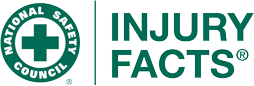 Distracted driving - Injury Facts