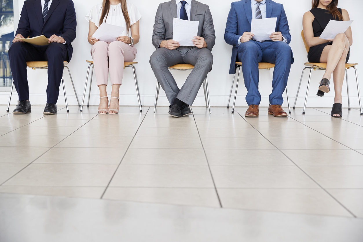 Recruitment: four common hiring mistakes and how to avoid them
