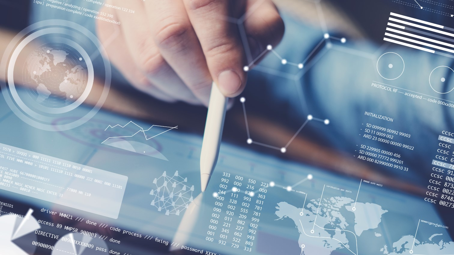 Market Analytics Driving Multifamily Marketing and Pricing Strategies