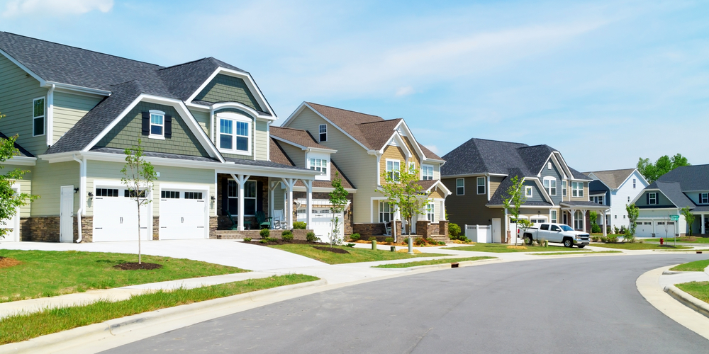First-of-Kind Study on Residential Energy Use Shows Where Efficiency – and Equity – Must Improve